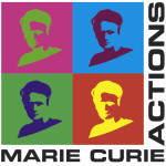 Logo_Marie-Curie-1
